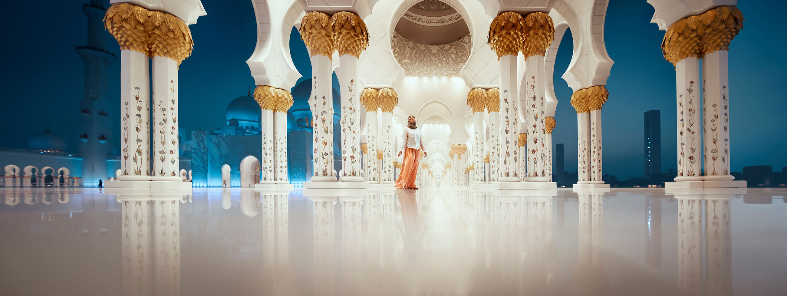 ABU_DHABI_MOSQUE_WEBSITE