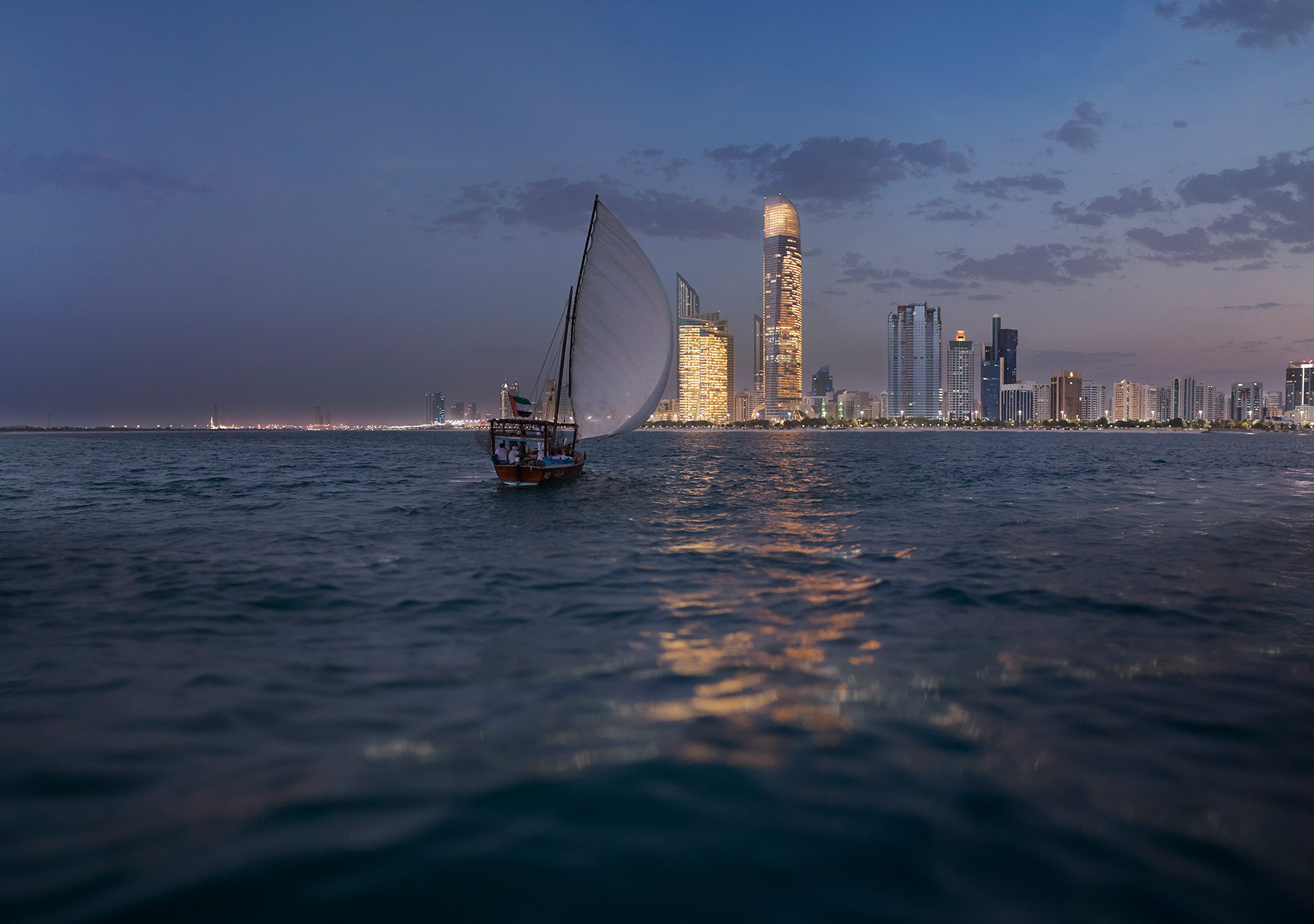 ABU_DHABI_SKYLINE_YACHT_WEBSITE