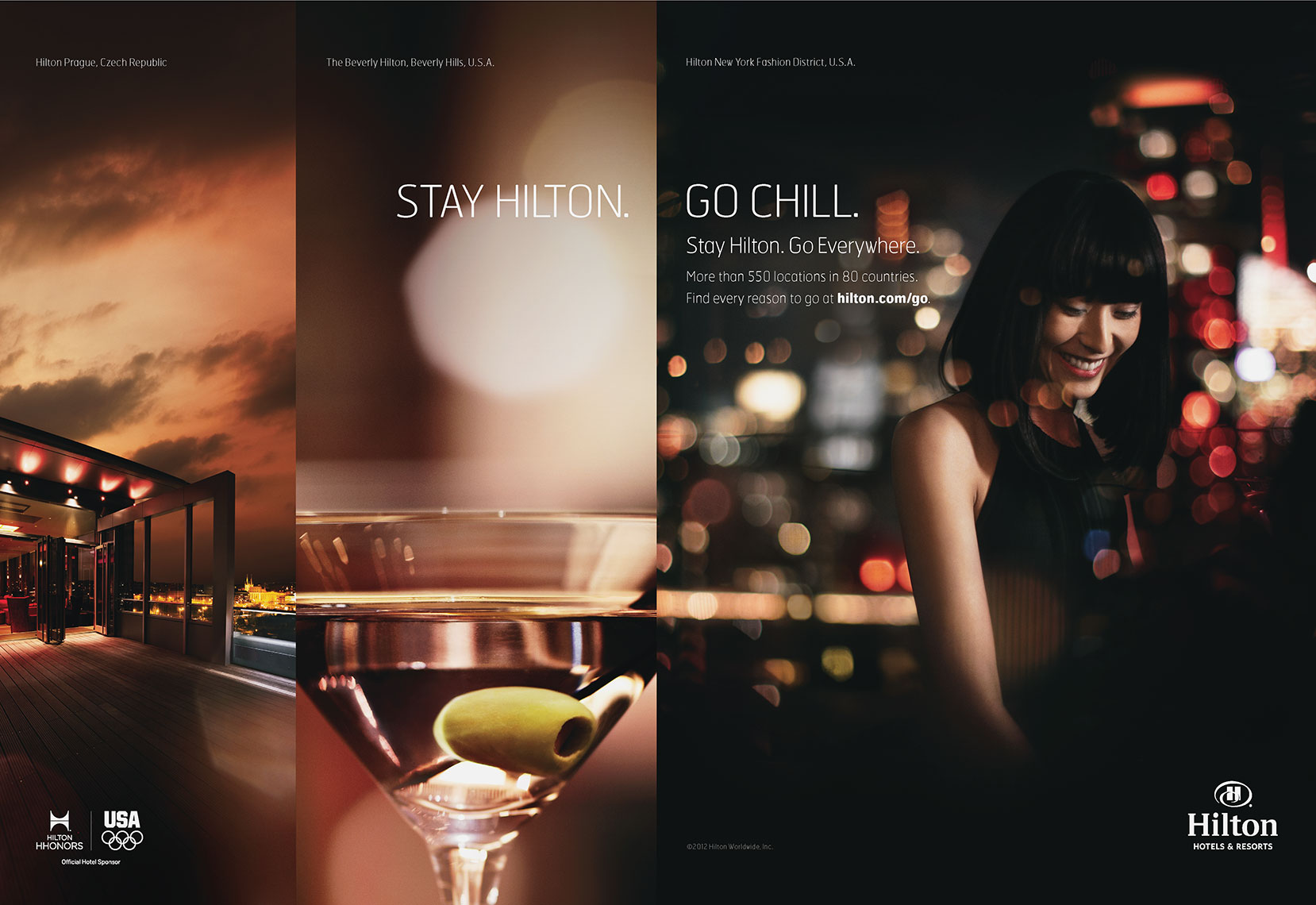 HILTON_ChillPrintSpread_WEBSITE