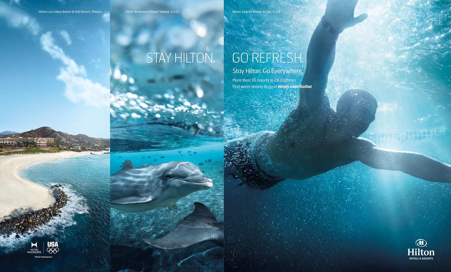 HILTON_GoRefresh_Advocate_WEBSITE