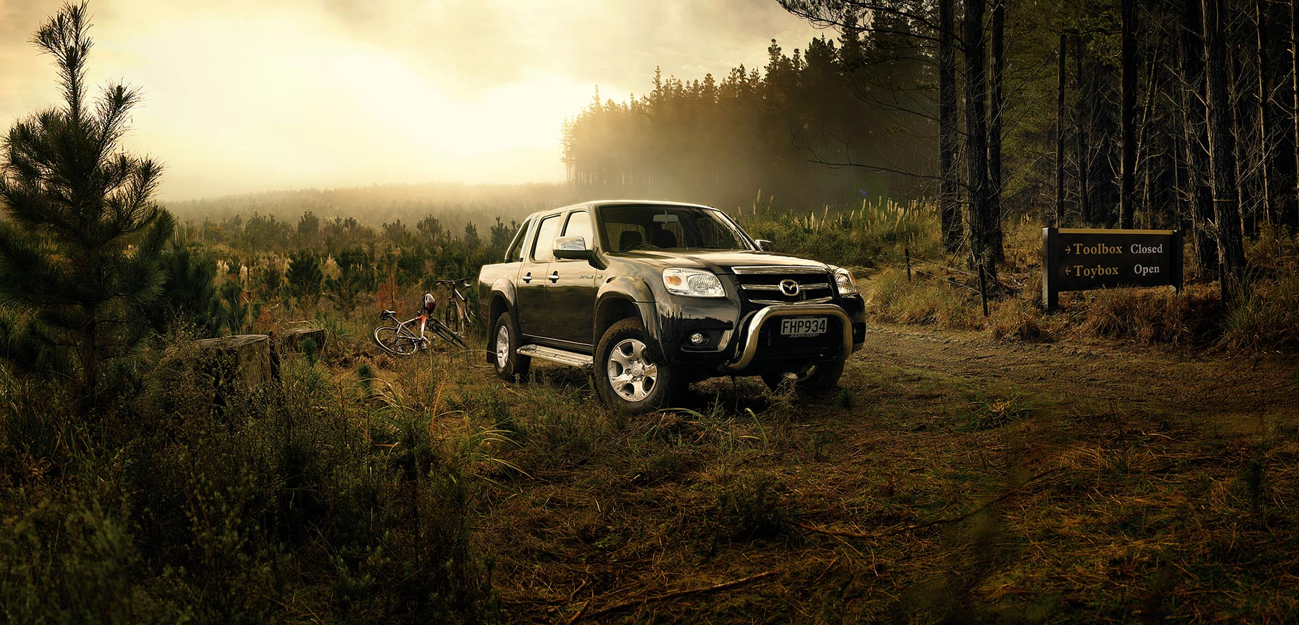 MAZDA_4x4_FOREST_WIDE_WEBSITE.jpg