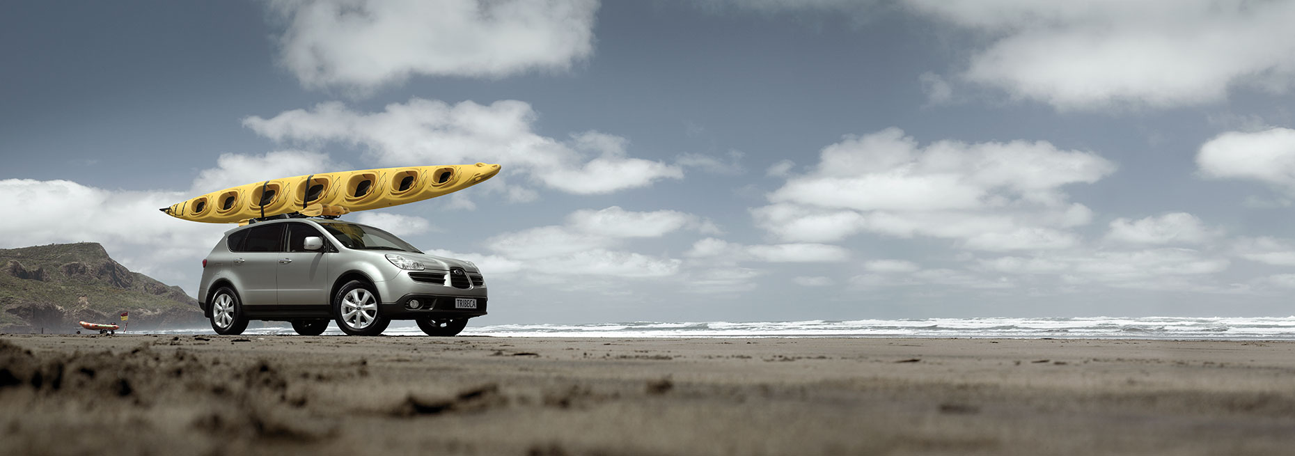 SUBARU_CANOE_WEBSITE.jpg